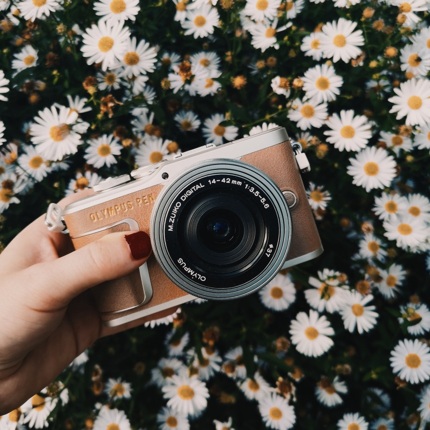 AMY ELIZA PHOTOGRAPHY